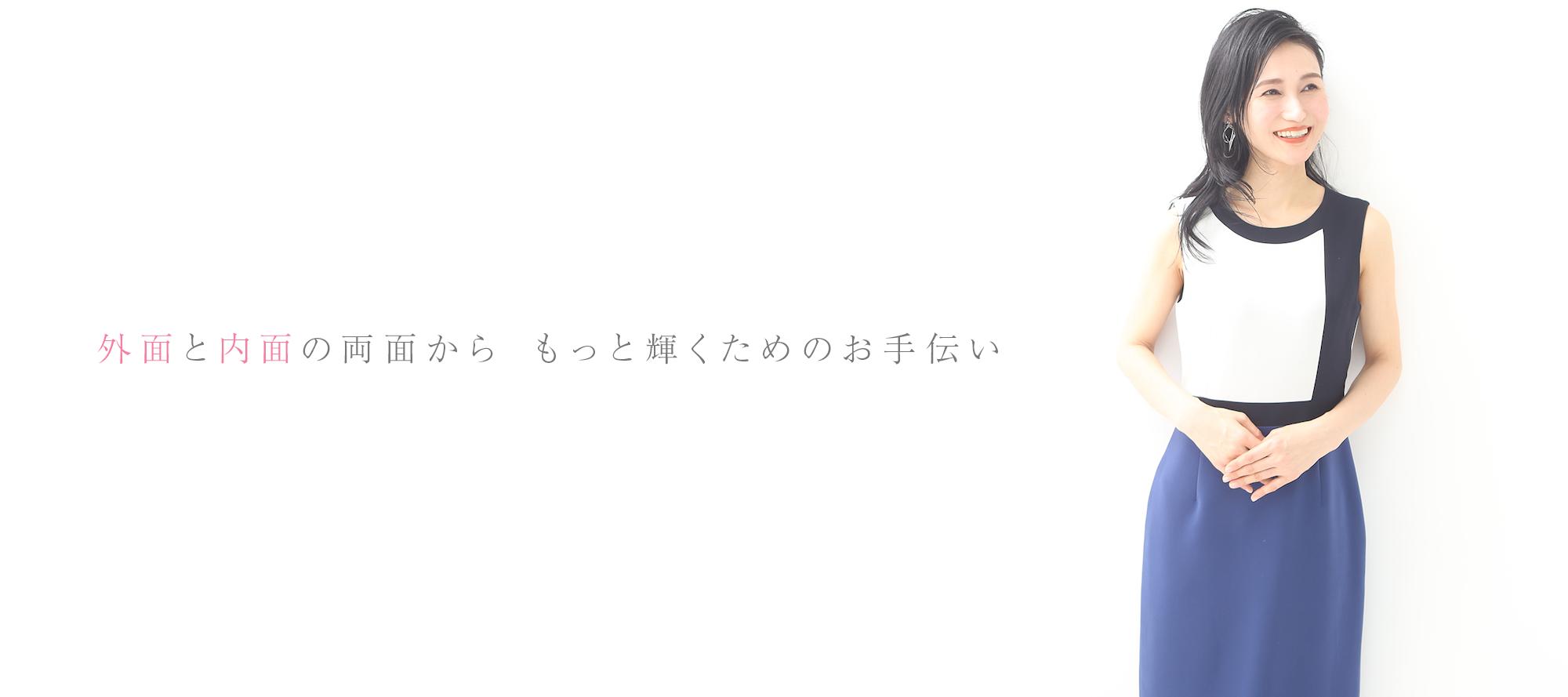 header-image-4