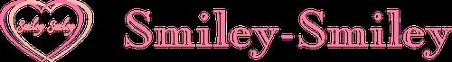 【東京広尾】パーソナルカラー診断・顔タイプ診断・骨格診断 | スマイリースマイリー